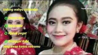 Gending Tayub Koplo 2019 Terbaru Dan Ter Hitz 2019