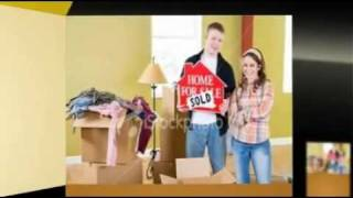 REMOVALS ROCHDALE.(Removals Rochdale: http://www.rochdaleremovals.co.uk REMOVALS ROCHDALE - For Cheapest Quote ring: 01706330310 If you want to move with no fussing ..., 2012-01-13T18:19:44.000Z)