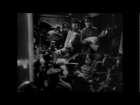 William Dieterle SCARLET DAWN 1932 Douglas Fairbanks Jr PreCode Film