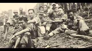 Iwan Fals - Para Tentara