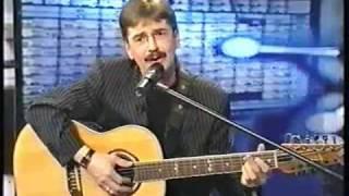 Виктор Третьяков Тюбик