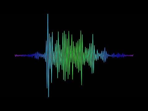 La Mejor Cancion Para Probar Nuestro Subwoofer -Twerk - PT 1 - HD