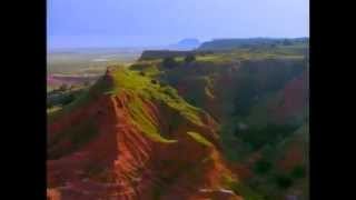 Oklahoma Rising,USA Travel Videos
