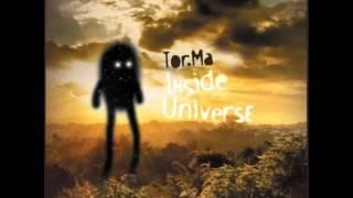 Tor.Ma - Inside Universe [Full Album]
