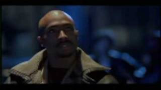 Download Tupac-Life's so hard MP3 song and Music Video