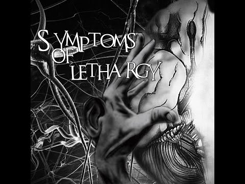 Achokarlos & Fabrice Goddi - Symptoms of Lethargy (Full EP)