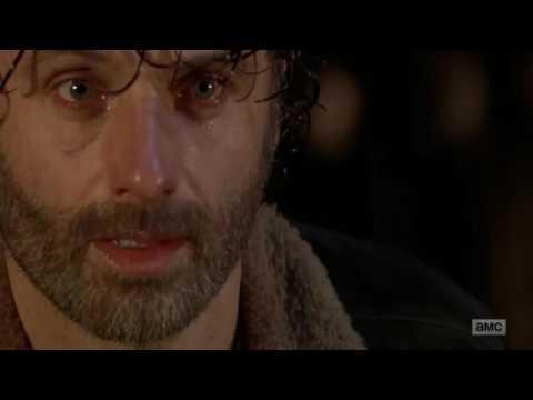 The Walking Dead | Twenty One Pilots - Heathens...