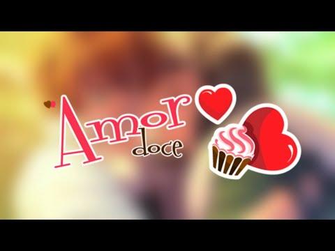 Amor Doce Spin Off Kentin Guia Youtube