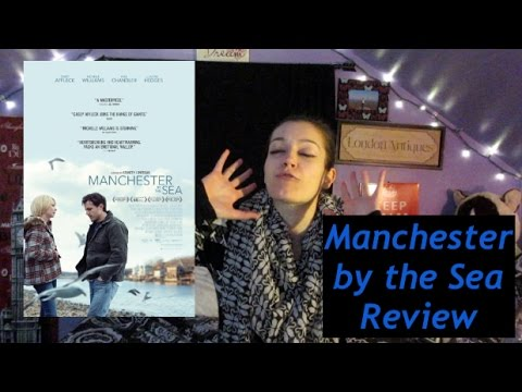 Manchester by the Sea – Movie Review/Reaction!