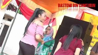 Download lagu KELOAS keloas Keloas KELOAS keloas Keloas - tarling TARLING Orgen Tunggal - Bastomi Bin Samsudin
