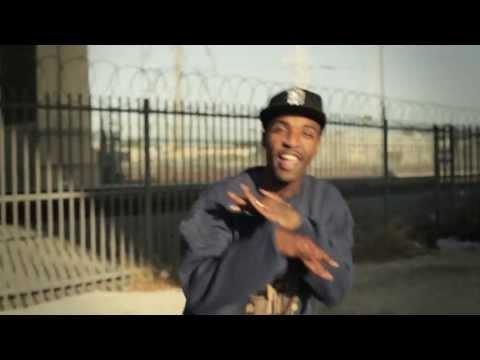 Ca$his -Layin In The Cut-Trailer