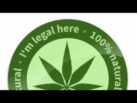 Nearest Weed Store in Pagosa Springs Colorado