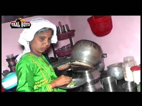 Allane Ibleese | Mappilapattukal | Comedy  Mappila Songs Hits|