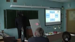 Урок физики, Колпаков_С.Н., 2013