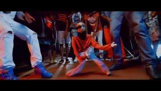 Prosby - SHIBA feat Numerica ( Clip Officiel )