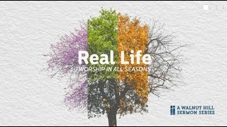 Real Life - In Happiness - Tim Holt - 8/20