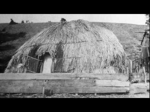 Know Lake County - Yuki Indians
