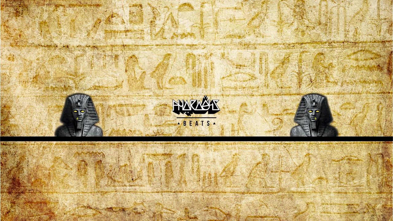 Pharaohs Rap Radio - En vivo, rap en Río Cuarto - YouTube
