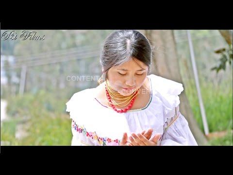 Fandango - Sasy Tio Marka (Video Oficial 2016 )
