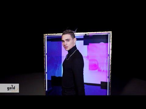 VANEK ANDOR – Még nem | Official Music Video letöltés
