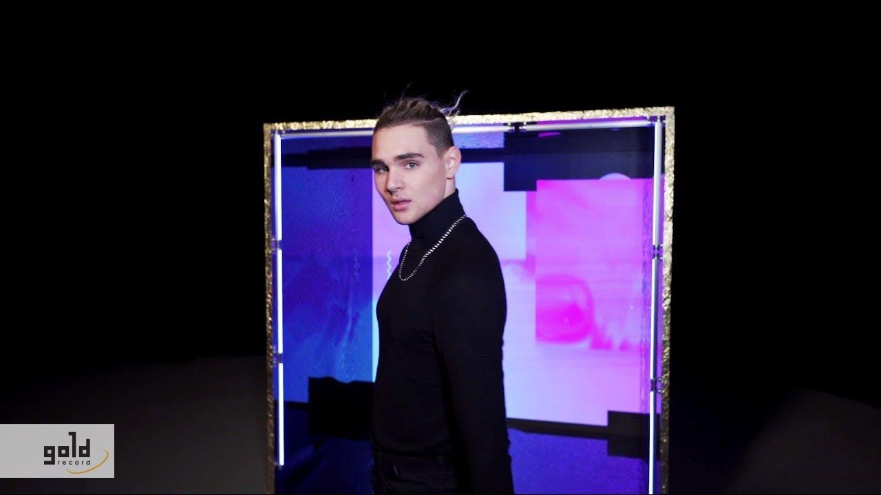 Download VANEK ANDOR – Még nem   Official Music Video