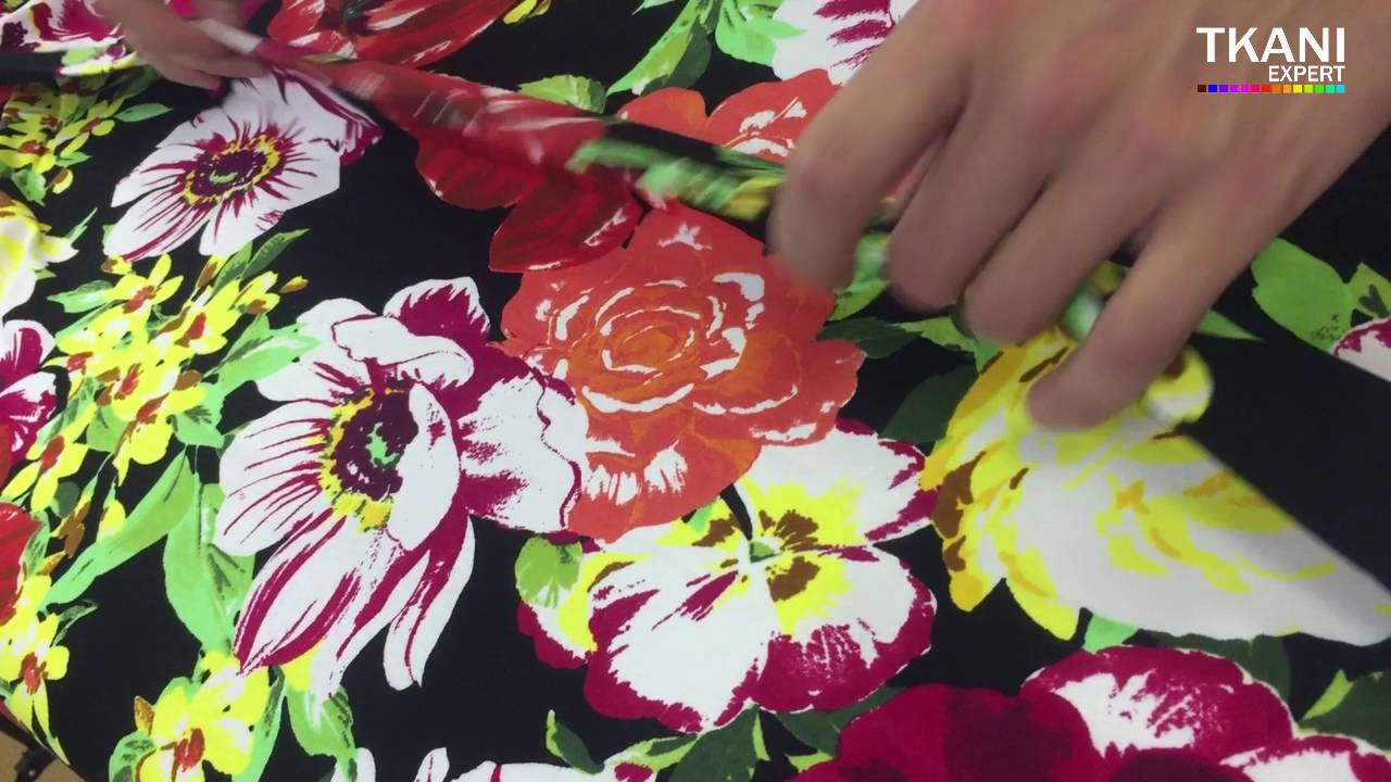 Купить ткани недорого в интернет-магазине www.TKANI-EXPERT.ru .