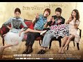 Ost My Fair Lady Full Album
