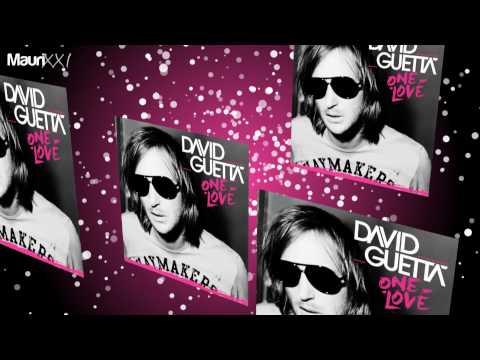 Toy Friend  David Guetta ft Wynter Gordon  Letra Español , Lyric English