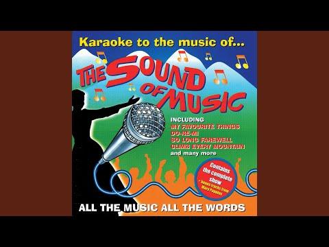 Free Download Let's Go Fly A Kite (karaoke Version) Mp3 dan Mp4