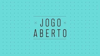 JOGO ABERTO - 29/10/2020 - PROGRAMA COMPLETO