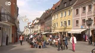 Füssen: tres sugerencias | Destino Alemania