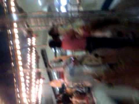 Video 2011 04 10 19 22 54