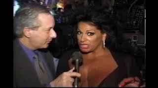 Vanessa del Rio hot babe genuislv u