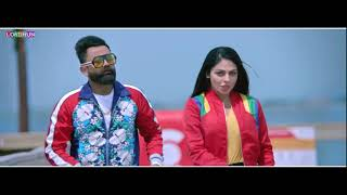 Love You Ni Mutiyare Amrit Maan  Neeru Bajwa 1080p Mr Jatt Com1