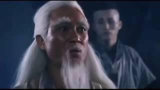Phim Lẻ Phim Võ Thuật Mới Nhất Phim kiếm Hiệp Hay Nhất Phim Cổ Trang Trung Quốc - 2016