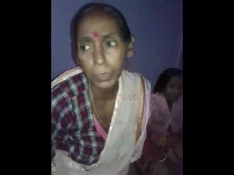 RAF Tortured Hindu Women in Katwa Bardhaman
