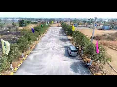 HMDA approved plots #Kothur #Nandigama  @ABHHIRAMAN DEVELOPERS