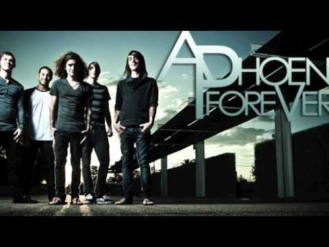 A Phoenix Forever- Phoenix Down (Official Song)
