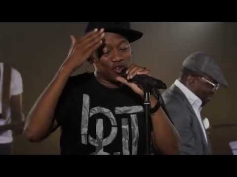 ProVerb ft Kabomo - My Day Will Come (Stripped Down)