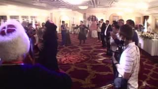 Вольная Русь - Казачья свадьба демо
