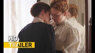 Watch Lizzie HD Online Free movie