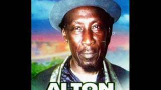 Alton Ellis - Classic Hits Medley Mix (Part 1) YouTube Videos