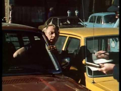 erotisk video knulla i bilen