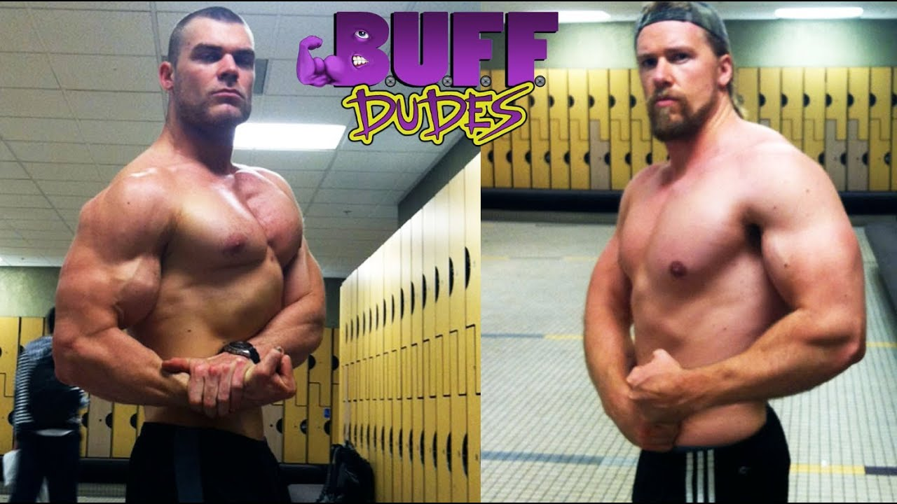 how to lean bulk on steroids