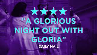 On Your Feet! Trailer - UK Tour