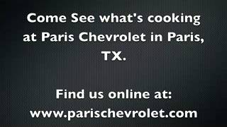 Used GMC Dealership Greenville, TX | Pre-owned GMC Dealership Greenville, TX