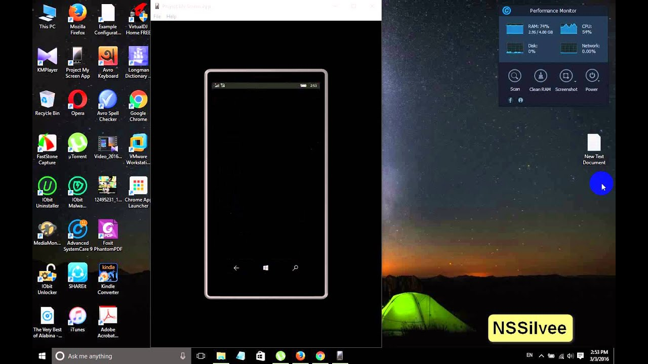 Windows phone 10 data - How To Restrict Background Data In Windows Phone 10 Tp