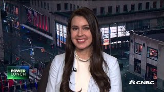 New York Times' Taylor Lorenz on Bloomberg's meme ad purchases Taylor Lorenz of The New York Times joins CNBC's .Power Lunch. team to break down how Democratic presidential candidate Mike Bloomberg is paying social ...