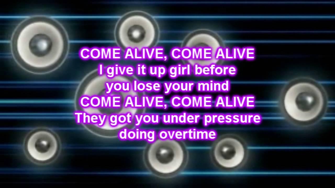 chromeo-come-alive-lyrics-jonathan-sk