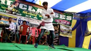 Khaike pan Banaras bala